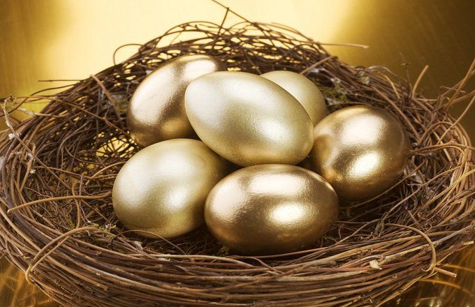 10 Ways to Protect Your Nest Egg