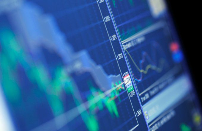 Tips for Getting Into Futures Trading